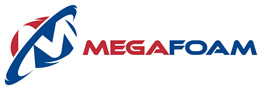 Megafoam Inc