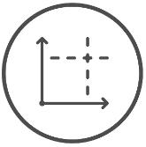 megafoam design requirements