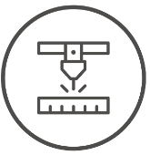 megafoam design validation