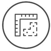 megafoam design verification